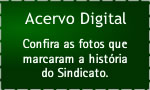 Acervo Digital